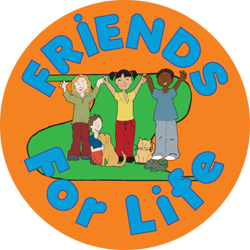 friend-for-life-2012